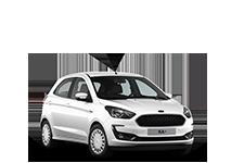 Coupe Porte Int/érieure Tasse Bo/îte de Bras Tapis de Stockage Accessoires CDEFG pour Ford Ka Plus 2019 Auto Tapis Anti-poussi/ère Antid/érapante